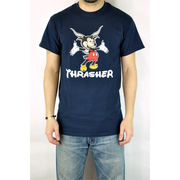 selectshopvacation_thrasher-mickey-nvy